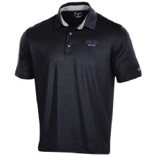Golf Shirt Champ Solid B 2XL