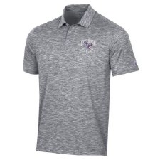 Golf Shirt Chp Micro G S