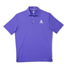 Golf Shirt J-O Birdie P 2XL