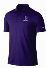 Golf Shirt Nike Victory P 3XL