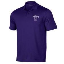 Golf Shirt UA 2.0 P S