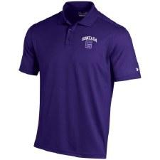Golf shirt UA P XL