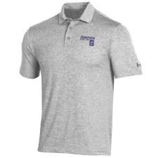 Golf Shirt UA Playoff G L