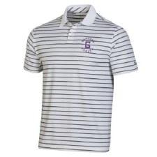Golf Shirt UA Stp W S