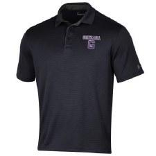 Golf Shirt UA Tech B M