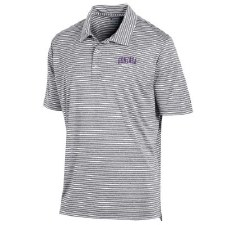 Golf Shirt Stadium Stripe G XL
