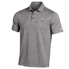 Golf Shirt UA Elevated G L