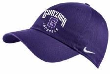 Hat Nike LCX Purple Adj