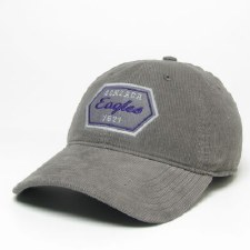 Hat Trucker L2 corduroy G