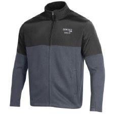 JKT Gear BC Grey S