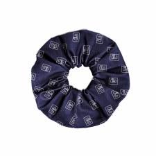 Scrunchie L2 Purple OS