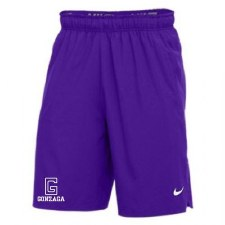 Short Nike Flex Purple S