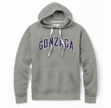 Sweatshirt L2 Stadium Grey S