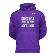Sweatshirt Nike Hdd 1821 P S