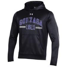 Sweatshirt UA Hdd AF B S
