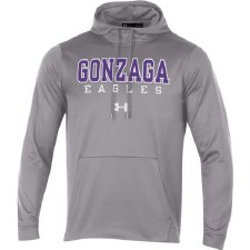 Sweatshirt UA Hdd Arm '18 Grey