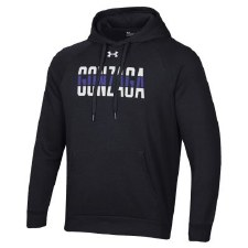 Sweatshirt UA Hdd Day B S