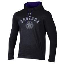 Sweatshirt UA Ridge Hdd B 3XL