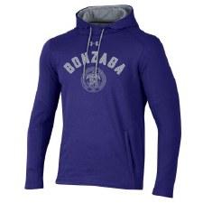 Sweatshirt UA Ridge Hdd P 3XL