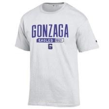 T Shirt Champ 1821 White S