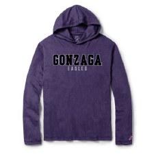T Shirt hdd L2 Purple M