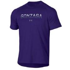 T Shirt UA Bold P XL
