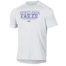 T Shirt UA Urban W S