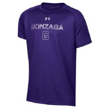T Shirt YTH UA Eagles P YS