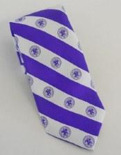 Tie, Seal