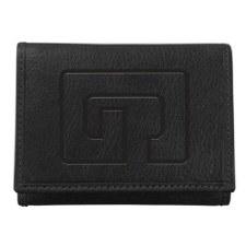 Wallet Westbridge Tri-Fold