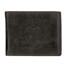 Wallet Westbridge