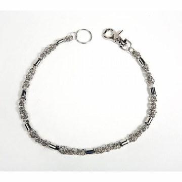 """25"""" Biker Chain"""