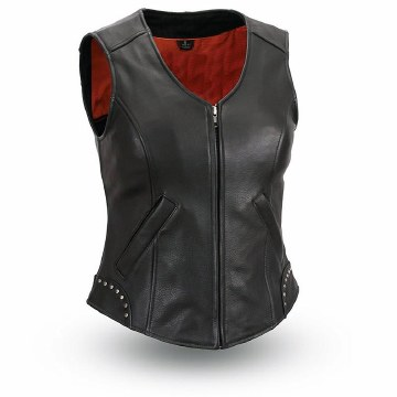 Eagle Ladies Taylor Vest