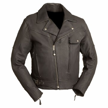 Men's Major Ego Utility Jacket
