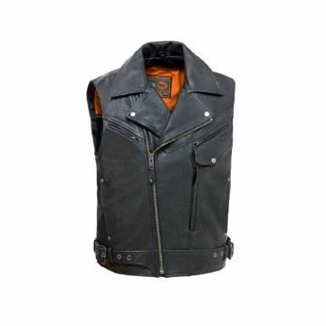 Men's Reckless Outlaw Vest