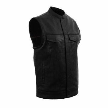 Eagle 1 Panel Concealmen Vest