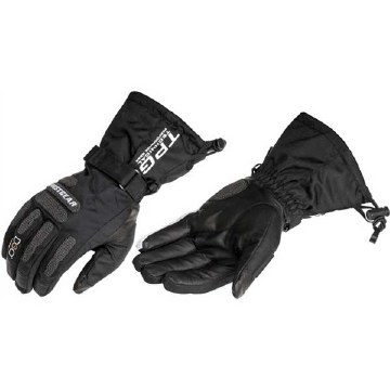 TPG Axion Glove