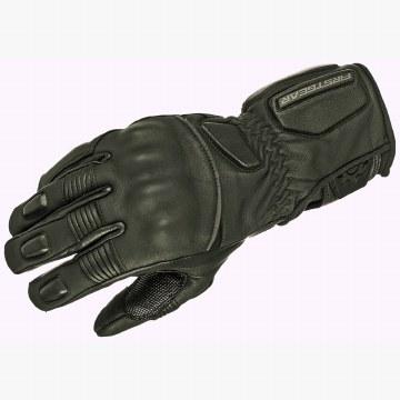 Men's Outrider Glove