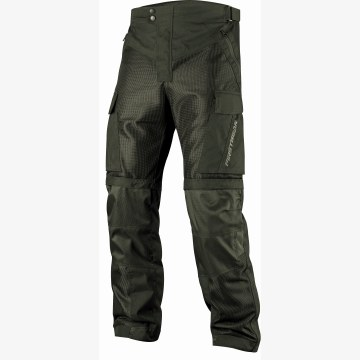 Men's Hybrid Panamint Pant