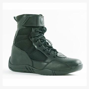 Vekter Air Mesh Lo Boot