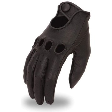 Rum 810/Driving Gloves