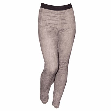 G/S Therman Pants Charcoal
