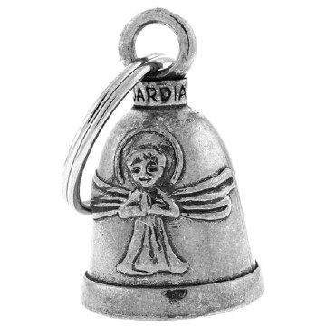 Angel Legend Bell