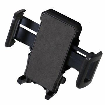 Cell Phone Holder Adjustable