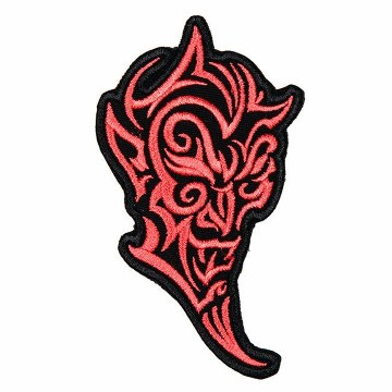 Tribal Devil
