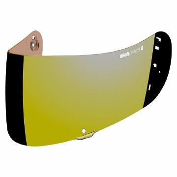 Optics Shield RST Gold