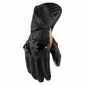 Men's Hypersport Pro Lg Glove