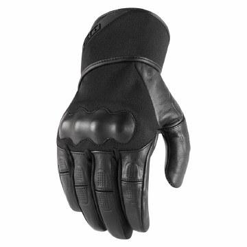 Men's Tarmac Glove Black