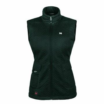 Women's Cascade Vest