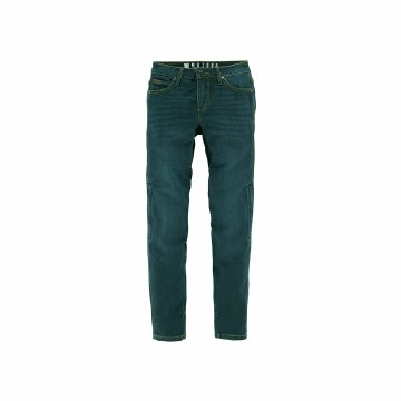 Women's MH 1000 Jeans